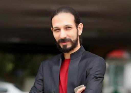 شهاب-کاظمی-shahb-kazemi