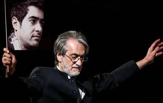 مجید-انتظامی-شهاب حسینی