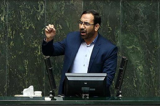 اصغر مسعودی