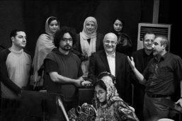 حسین+پارسایی+علی+مرادخانی