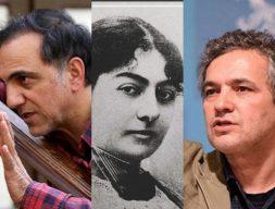 حمید+غفارزاده+جیران+حسن+فتحی
