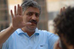 عباس+رافعی