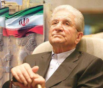 محمدکریم فضلی
