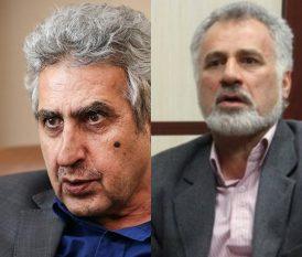 حسن+توکل+نیا+مسعود+جعفری+جوزانی
