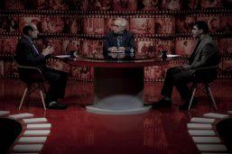 محمد+حسینی+هفت