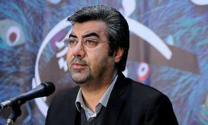 محمدمهدی+طباطبایی+نژاد