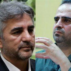 سعید خندقآبادی+مهدی فرجی