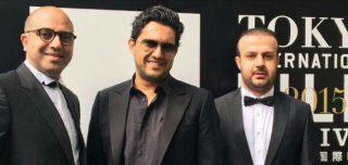 محمد+شایسته+حامد+بهداد+شهرام+شاه+حسینی