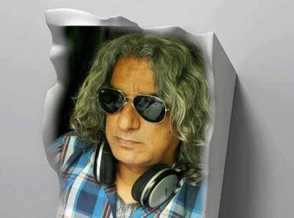 حسن لفافیان+کارگردان